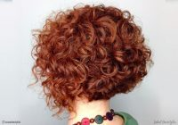 Fresh 11 cutest short curly bob haircuts for curly hair Cute Short Haircuts For Thick Curly Hair Choices