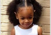 Fresh 136 adorable little girl hairstyles to try Cute Hairstyles For Little Black Girl With Short Hair Choices