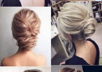 Fresh 14 all time best girls hairstyles daughters ideas elegant Short Hair Updos For Wedding Guest Choices