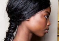 Fresh 15 braided hairstyles that are actually cool we swear Step By Step Braided Hairstyles With Pictures Ideas