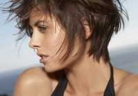 Fresh 15 shaggy pixie haircuts the best short hairstyles for Short Textured Haircuts Inspirations