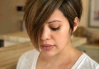 Fresh 19 best short hair with highlights for 2020 Highlight Short Hair Styles Inspirations
