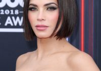 Fresh 20 haircuts for fine straight hair best womens hairstyles Womens Short Haircuts For Thin Straight Hair Ideas