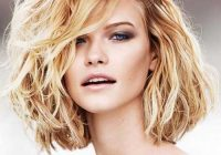 Fresh 20 short haircuts for thick wavy hair short hairstyles Short Hair Styles For Thick Wavy Hair Choices