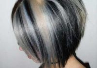 Fresh 20 short hairstyle color ideas Short Hairstyles And Color Ideas Ideas