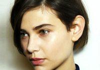 Fresh 20 simple short haircuts Simple Short Haircuts Ideas