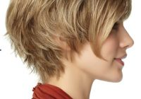 Fresh 20 youthful shaggy hairstyles for women 2021 hairstyles weekly Shaggy Short Hair Styles Inspirations