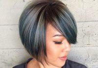 Fresh 22 chic a line bob hairstyles hairstyles weekly Pictures Of Short A Line Haircuts Inspirations