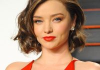Fresh 22 of the best hairstyles for round faces Short Hairstyle For Round Faces Choices