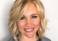 Fresh 23 trendy short blonde hair ideas for 2020 Short Blonde Haircuts Inspirations