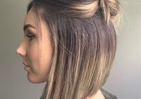 Fresh 25 diy short hairstyles that you can do from the comfort of Cute Short Hairstyles You Can Do At Home Inspirations