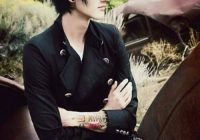 Fresh 30 emo hairstyles for guys Short Emo/Scene Hairstyles For Guys Ideas