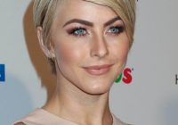 Fresh 30 short straight hairstyles and haircuts for stylish girls Cute Hairstyles For Short Straight Hair Easy Ideas
