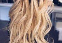 Fresh 30 wedding hairstyles half up half down with curls and braid Bridal Hairstyles Half Up Braid Inspirations