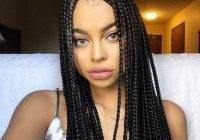 Fresh 31 best of individual braids hairstyles african american Individual Hair Braid Styles Choices
