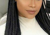 Fresh 35 different types of braids for black hair Braid Styles Black Hair Choices