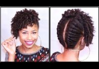 Fresh 4 christmas party styles for short natural hair black girl Pin Up Styles For Short Natural Hair Choices
