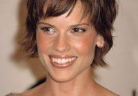 Fresh 40 short hairstyles for fine hair Photos Of Short Haircuts For Fine Hair Inspirations