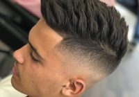 Fresh 45 best short haircuts for men 2020 styles cool short Cool Hair For Guys Short Choices