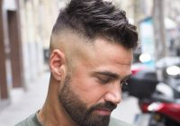 Fresh 45 best short haircuts for men 2020 styles Styling Short Hair Male Ideas