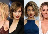 Fresh 5 different ways to style your short hair newstrack english 1 Styling Your Short Hair Choices