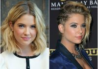 Fresh 5 stylish ways to style short hair the trend spotter Is Short Hair In Style Choices