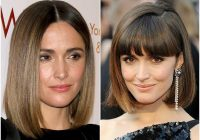 Fresh 5 stylish ways to style short hair the trend spotter Short Hair In Style Choices