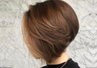 Fresh 50 best short hairstyles for women in 2020 Short Hair New Style Ideas