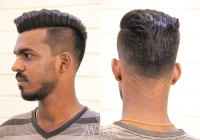 Fresh 50 cool hairstyles for men in chennai wink Mens Short Hair Style In Tamil Nadu Choices