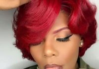 Fresh 50 radiant weave hairstyles anyone can try hair motive Extension Styles For Short Hair Choices