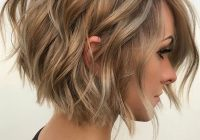 Fresh 60 new best short layered hairstyles short hairstyles Layered Haircuts For Short Hair With Bangs Choices