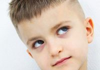Fresh 60 trendiest boys haircuts and hairstyles menshaircuts Hairstyles For Kids With Short Hair Boys Inspirations