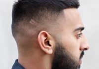 Fresh 65 best short haircuts for round faces be yourself 2020 Short Hairstyles For Round Faces Male Choices