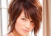 Fresh 77 inspirational plus size short hairstyles double chin Short Hairstyles For Round Faces With Double Chin Inspirations