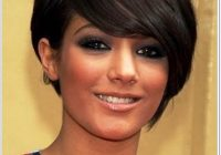 Fresh 85 bold and beautiful hairstyles for square faces Short Haircuts For Square Faces Choices