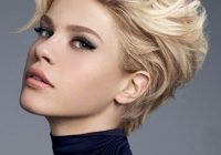 Fresh 90 sexy and sophisticated short hairstyles for women Short Haircuts On Women Ideas