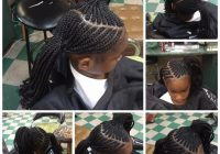 Fresh african nubian queens hair braiding united states alabama African Hair Braiding Montgomery Al Inspirations