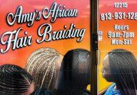 Fresh amys african hair braiding book appointments online booksy African Hair Braiding Tampa Inspirations