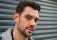 Fresh best short haircuts for men 1 best guide on styles Hair Styles For Short Hair Men Inspirations