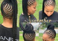 Fresh cornrows braided hairstyles 100 african hair braiding African Hair Braiding Kids Styles Choices