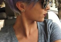 Fresh cute funky short hairstyles for women best short hairstyles Funky Short Haircuts Inspirations