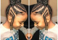 Fresh definitely for cameryn pinterest bossuproyally flo Braids Hairstyles For Kids In Natural Hair Inspirations