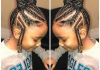 Fresh definitely for cameryn pinterest bossuproyally flo Little Black Girls Hair Braiding Styles Inspirations