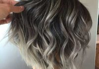 Fresh different short hair colors short hairstyles haircuts Hair Color For Short Hair Styles Inspirations