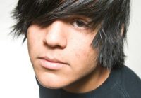 Fresh emo hairstyles for guys in 2020 all things hair us Emo Hair Tutorial For Guys Short Hair Ideas