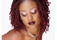 Fresh eon aka kadi nubi nubi natural braiding hair twist braid Kadi African Hair Braiding Choices
