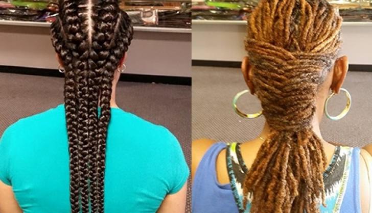 Permalink to 11 Fresh African Hair Braiding Greensboro Ideas