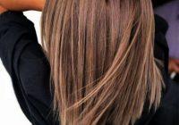 Fresh hair color ideas for short hair brunettes sandy styles Colors For Short Hair Styles Choices