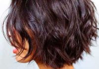 Fresh how to make short hairstyle with hair extensions Short Hair With Extensions Styles Choices
