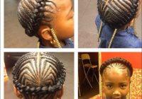 Fresh long hairstyles for little boy fresh easy braided hairstyles Braiding Hairstyles For Little Boys Ideas